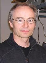 Dr. Jerome Mertz