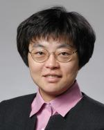 Dr. Constance Chang-Hasnain