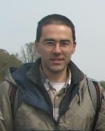 Dr. Gleb Finkelstein