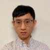 Dr. Depeng Wang