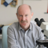 Dr. Rafael Yuste