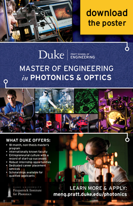 Download MEng Photonics Poster
