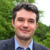 Dr. Olivier Delaire