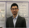 Dr. Shangguo Hou