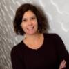 Dr. Christy F. Landes